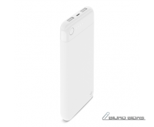 Belkin BOOST↑CHARGE™ Power Bank with Lightning Connect..