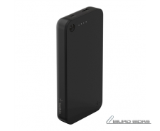 Belkin BOOST↑CHARGE™ Power Bank USB-C 20K + USB-C Cabl..
