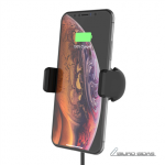 Belkin Other, Wireless Charging Vent Mount 10..