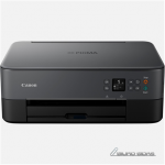 Canon PIXMA TS5350 EUR BLACK 3773C006 Colour,..