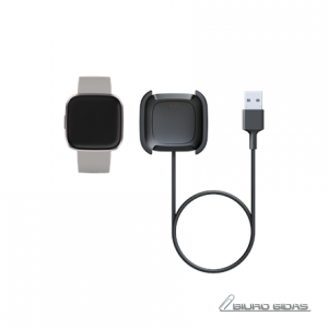 Fitbit accessory for Versa 2 - Charging Cable 264412