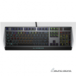 Dell AW510K, Wired, Mechanical Gaming Keyboar..