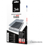 3MK FlexibleGlass Screen protector, Apple, iP..