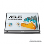 Asus MB16AMT Touchscreen, IPS, FHD, 16:9, 250..
