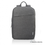 Lenovo 15.6 Laptop Casual Backpack B210 Grey ..