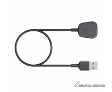 Fitbit accessory for Charge 3  - Charging Cable 264613