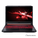 "Acer Nitro 5 AN515-43-R32T Black, 15.6 "", IPS.."