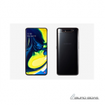 "Samsung Galaxy A80 Black, 6.7 "", Super AMOLED.."