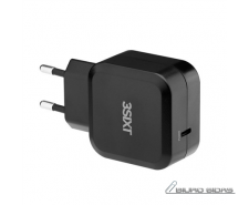 3SIXT Fast charger 30W 45925  USB-C 265910