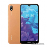 "Huawei Huawei Y5 Brown, 5.71 "", IPS LCD, 720 .."