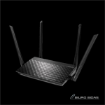 Asus AC1500 Dual Band WiFi Router RT-AC59U 80..