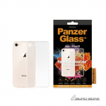 PanzerGlass 0190 0192 Apple,  Apple iPhone 7/..