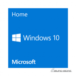 Microsoft Creators Edition Windows 10 Home HA..