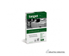 Target Professional B class Copy and Printer paper, Whi..