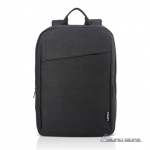 Lenovo Casual Backpack B210 Fits up to size 1..