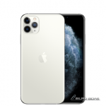 """Apple iPhone 11 Pro Max Silver, 6.2 """", XDR OL.."""