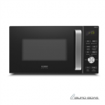 Caso Microwave - Grill BMG 20 Free standing, ..