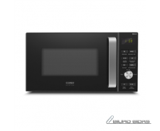 Caso Microwave - Grill BMG 20 Free standing, 20 L, Gril..