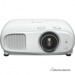 Epson 4K PRO-UHD Projector EH-TW7000 3000 ANS..