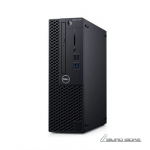 Dell OptiPlex 3070 Desktop, SFF, Intel Core i..