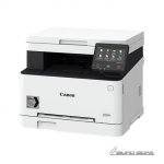 Canon I-SENSYS MF645CX Colour, Laser, Multifu..