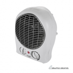 Adler Heater AD 7716 Fan heater, Number of po..