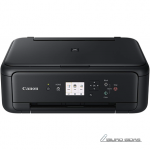 Canon Multifunctional printer PIXMA TS5150 Co..