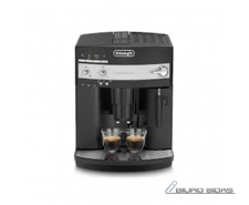 Delonghi Coffee maker ESAM 3000 Magnifica Pump pressure..