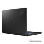 Asus TUF Gaming FX705DD-AU017T Stealth Black,..