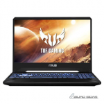 Asus TUF Gaming FX505DD-AL111T Stealth Black,..