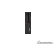 Lenovo ThinkCentre M720 SFF Desktop, SFF, Intel Core i5..