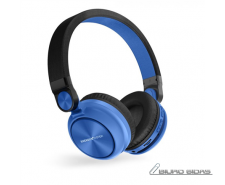 Energy Sistem Headphones BT Urban 2 Radio, Indigo 270910