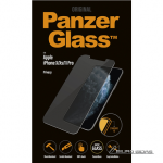 PanzerGlass P2661 Apple, iPhone X/Xs/11 Pro, ..