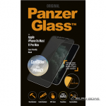 PanzerGlass P2669 Apple, iPhone Xs Max/11 Pro..