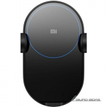 Xiaomi Wireless Car Charger WCJ02ZM 20W High-..