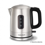 Morphy richards Accents Jug Kettle 101005 Ele..