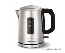 Morphy richards Accents Jug Kettle 101005 Electric, 220..