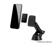 ACME PM1206 magnetic dash smartphone car mount 273371