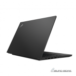 "Lenovo ThinkPad E15 Black, 15.6 "", IPS, Full .."
