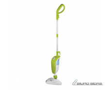 Mesko Steam Mop MS 7020 Power 1300 W, Water tank capaci..