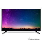 "Sharp 55BJ2E 55"" (139 cm), Smart TV, 4K UHD, .."