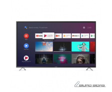 "Sharp 65BL2EA 65"" (165cm), Smart TV, Android 9.0 (Pie),.."