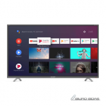 "Sharp 40BL2EA 40"", Smart TV, Android 9.0 (Pie.."