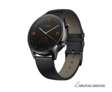 TicWatch C2 Smart watch, NFC, GPS (satellite), AMOLED, ..