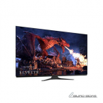 """Dell Gaming AW5520QF 55 """", UHD, 3840 x 2160, .."""