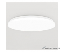 Yeelight Ceiling Light 32 W, 2700-5700 K, 48 cm, LED 27..