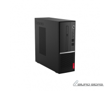 Lenovo Essential V530s Desktop, SFF, Intel Core i3, i3-..