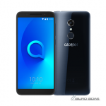 "Alcatel 3 Spectrum 5052D Black, 5.5 "", IPS LC.."