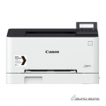 Canon Colour Laser Printer i-SENSYS LBP623CDW..