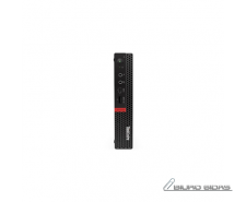 Lenovo ThinkCentre M720 Desktop, Tiny, Intel Core i5, i..